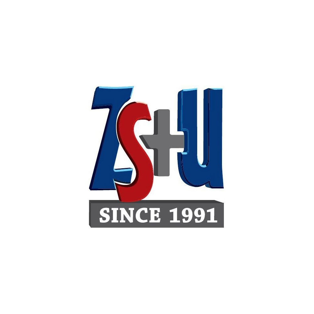 ZS+U Kft