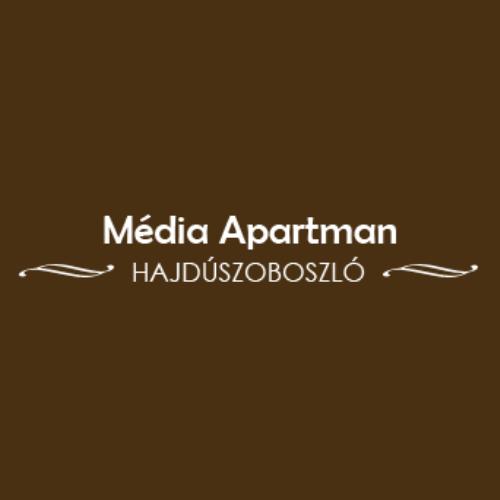 Média Panzió és Apartmanház - Hajdúszoboszló