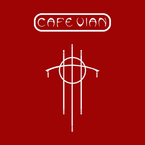 Café Vian Liszt - Budapest