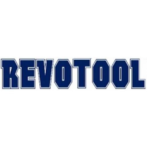 Revotool Bt. - Led Világítástechnikai Kereskedelem