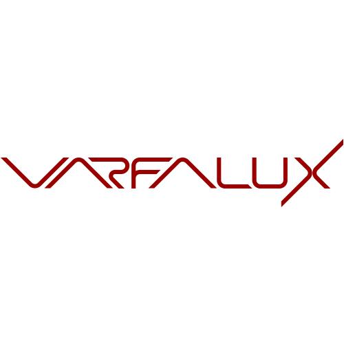Varfalux Kft.  - Varga József egyéni vállalkozó