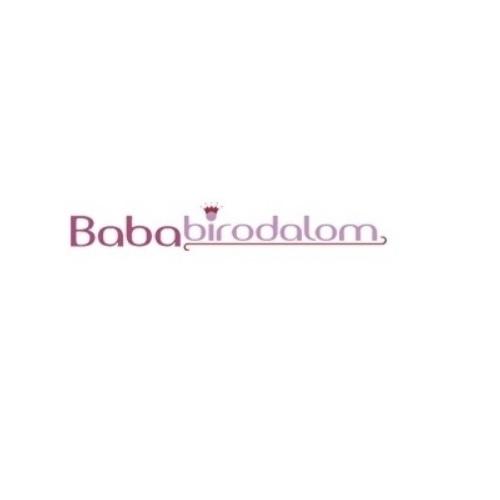 Bababirodalom baba webáruház