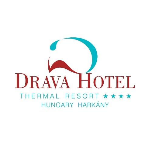 Dráva Hotel (Investeur Kft.)