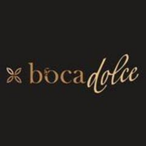 BocaDolce Cukrászda Kávézó - Budapest
