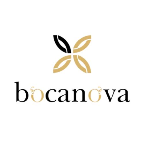 Bocanova Olasz Étterem - Budapest