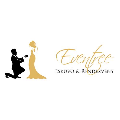 Eventree Esküvő & Rendezvény