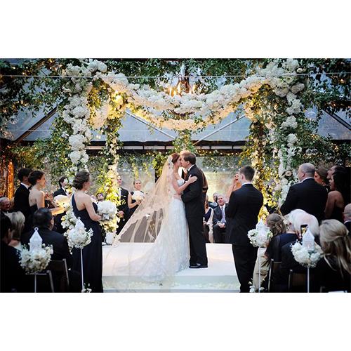 eventree_esküvőszervezés_500x500.jpg