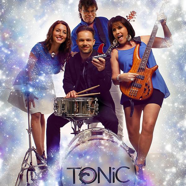 TONiC Együttes