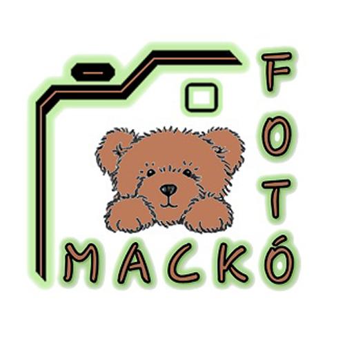 MackóFotó (Tanóra Team Kft)