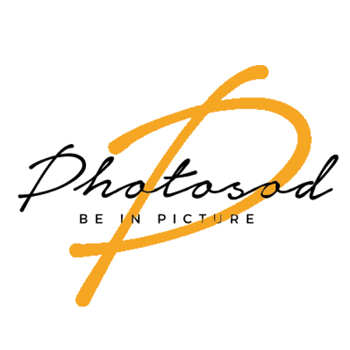 Photosod Art & Gallery Bt.