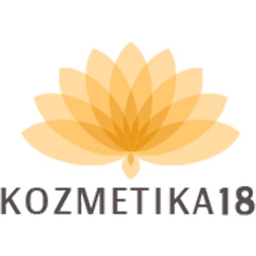 Ildikó Kozmetika Kft.