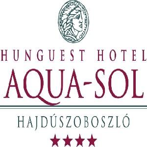 Hunguest Hotel Aqua-Sol  **** - Hajdúszoboszló