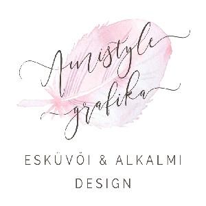 Amistyle-Grafika
