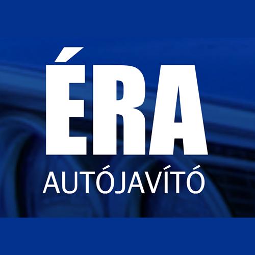 ÉRA Autójavító - Budapest
