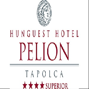 Hunguest Hotel Pelion**** Superior - Tapolca