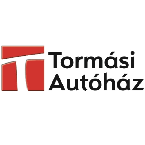Suzuki Tormási Márkakereskedés és Szervíz