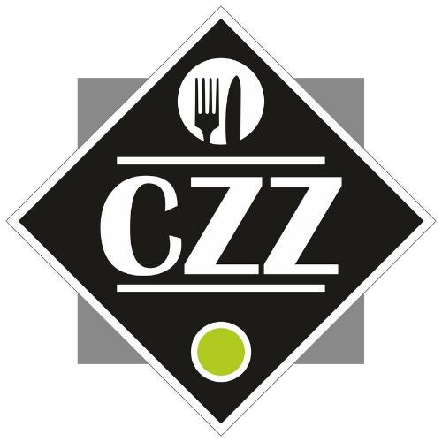 Czikora Étterem - CZZ Vendéglő - Salgótarján