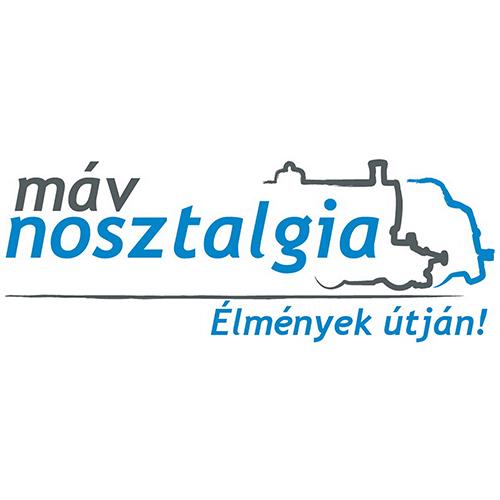 MÁV Nosztalgia Kft.