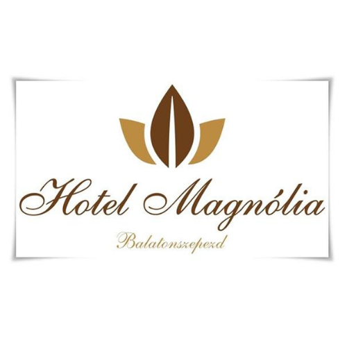 Hotel Magnólia - Balatonszepezd