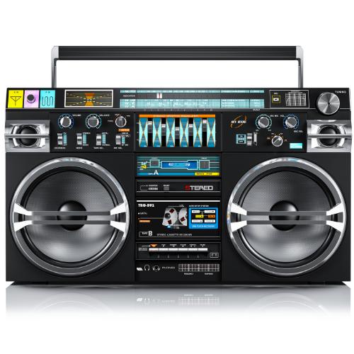 Termék_audio_külső_500x500.png