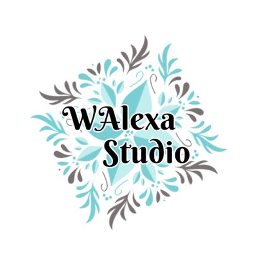 WAlexa Studio