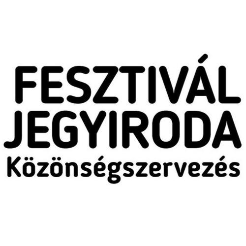 Fesztivál Jegyiroda és Közönségszervezés - Budapesti Tavaszi Fesztivál