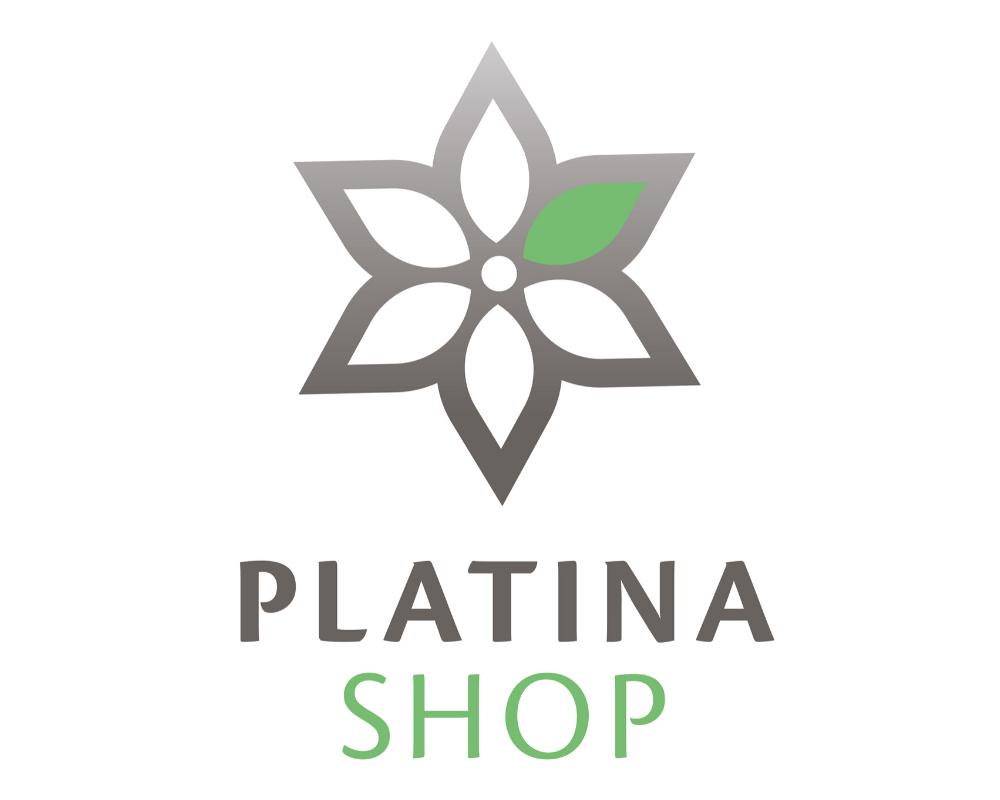 PlatinaShop Webáruház