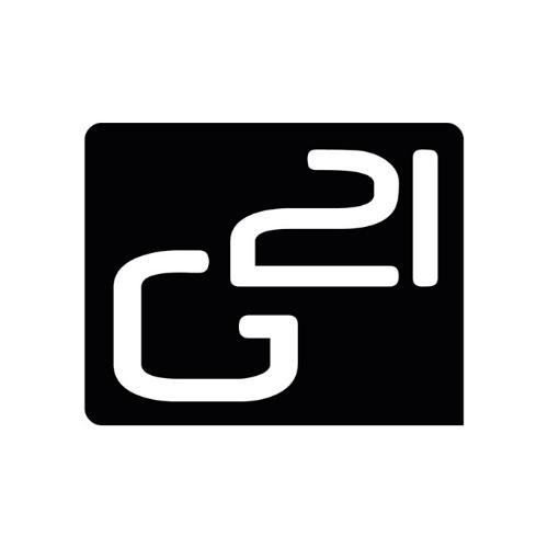 Termék_belső3_G21_500x500.png