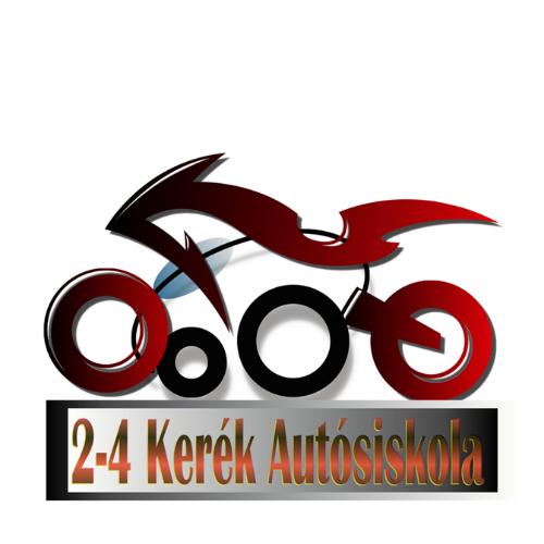 2-4 Kerék Autósiskola