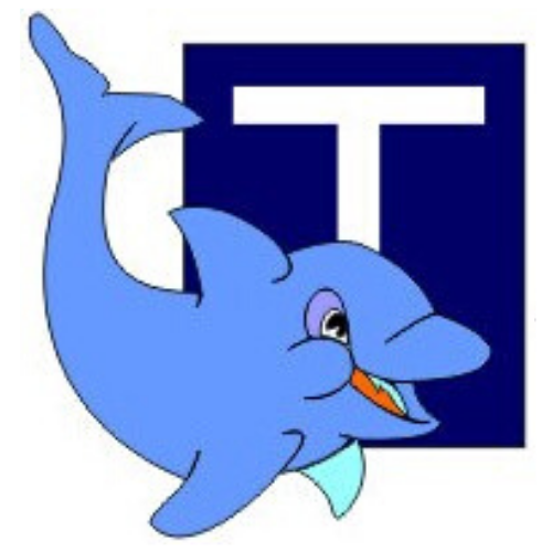 Delfin Autósiskola