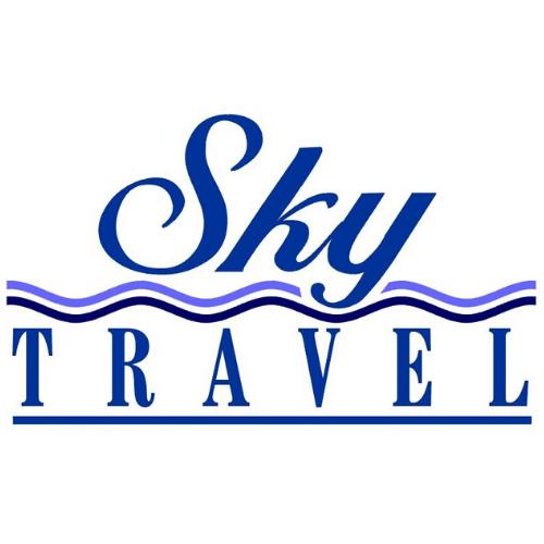 Sky Travel Utazási Iroda