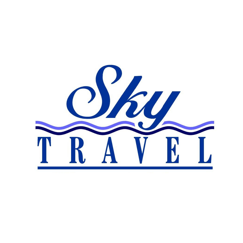 Utazni jó, utazni érdemes!