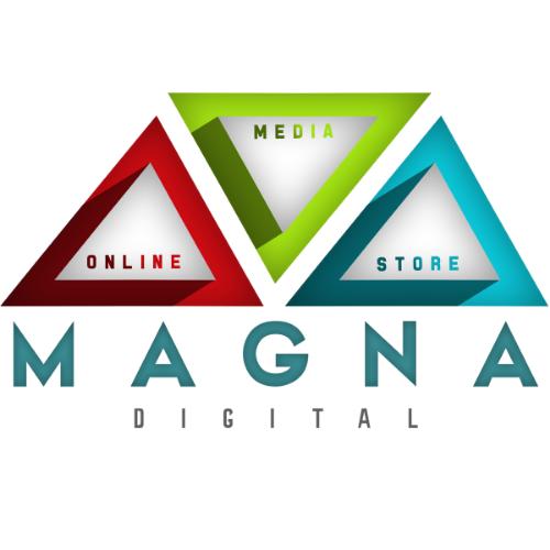 Magna Digital