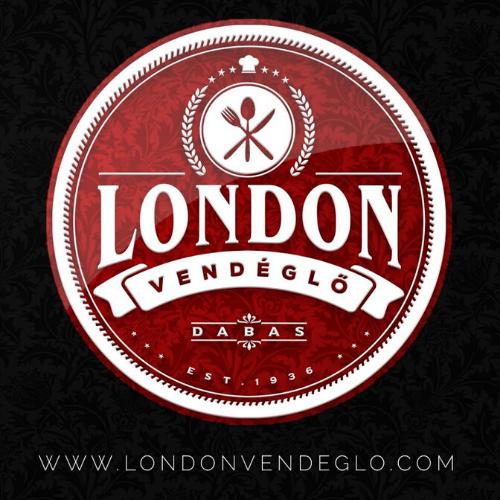London Vendéglő