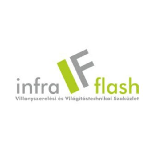 Infra-Flash Kft.