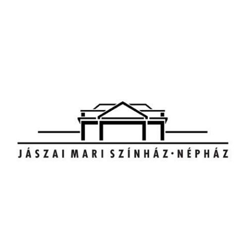 Jászai Mari Színház, Népház - Tatabánya
