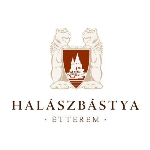 Halászbástya Étterem - Budapest
