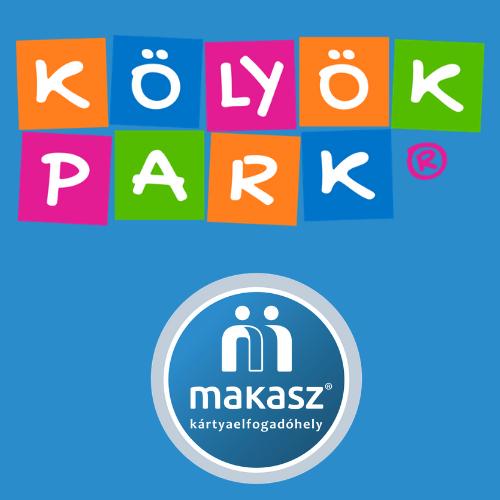Kölyökpark_üzlet_sablon.png