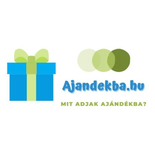 Ajándékba online játék- és ajándékbolt, webáruház