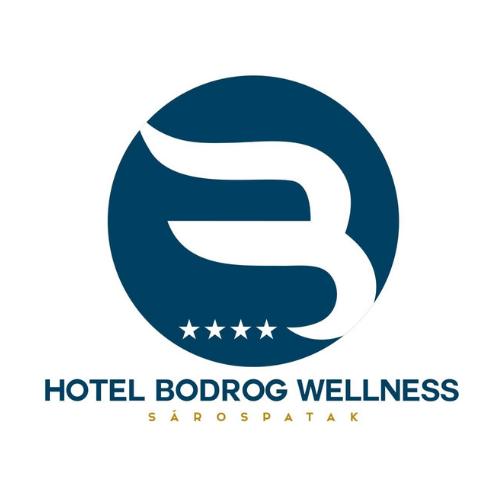 Hotel Bodrog Wellness**** - Sárospatak