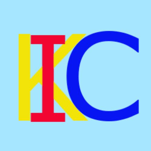 Kom-Irisz Gyerekcipő Webáruház