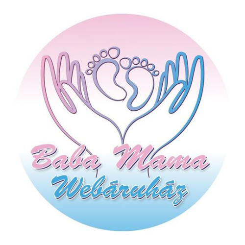 Baba Mama Webáruház