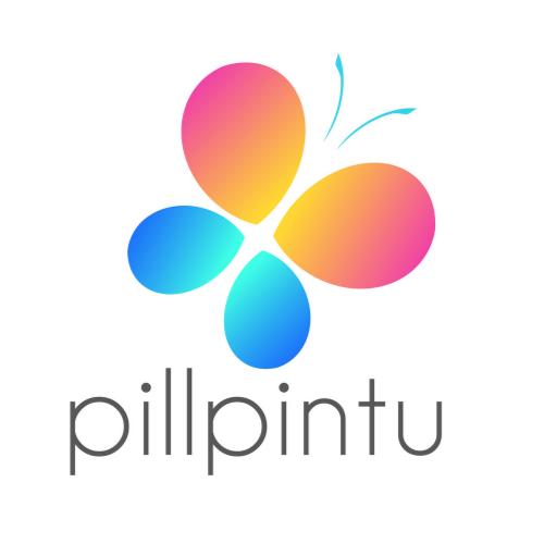 Pillpintu.hu - Baba Webáruház