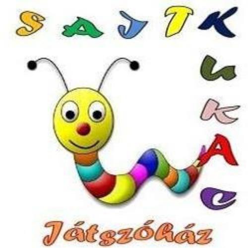 Sajtkukac Játszóház - Szeged Nova