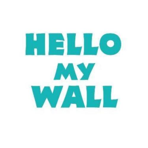 HellomyWall Webáruház