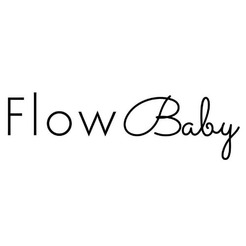 FlowBaby Webshop