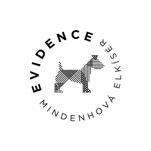 EvidenceStore