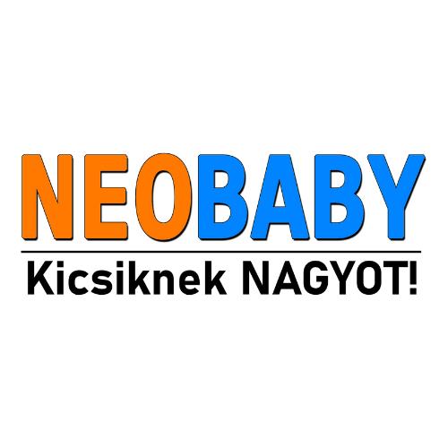 Neobaby Bababolt