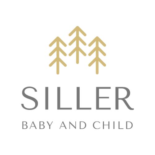 Siller baby