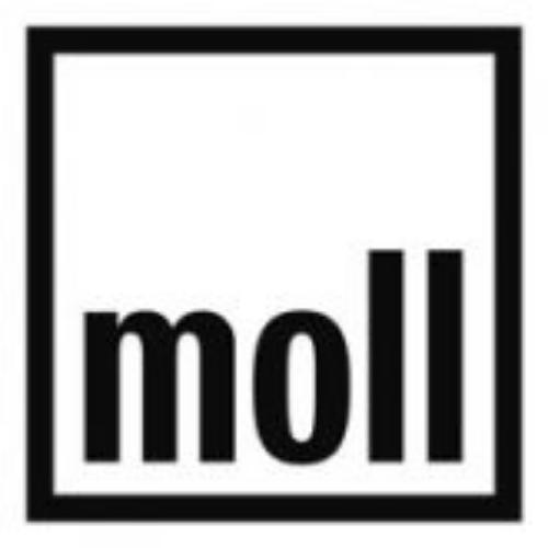 Moll-bútor Internetes Áruház